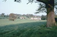 Wooded Chalk Valleys + Ley Green, Hertfordshire (1999) (© HCC Landscape)